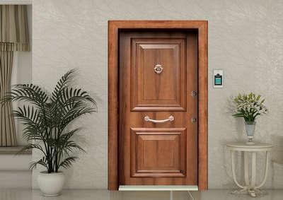 ümitköy çelik kapı