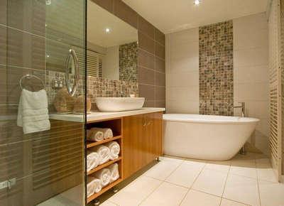 ümitköy duşa kabin